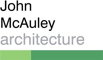 John McAuley Architecture